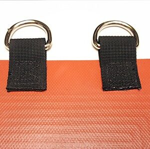 Flexible Heater Belt