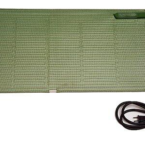 PVC Blanket Heaters