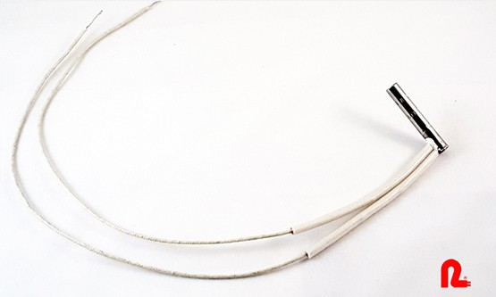 Type J   Right Angle Leadwires