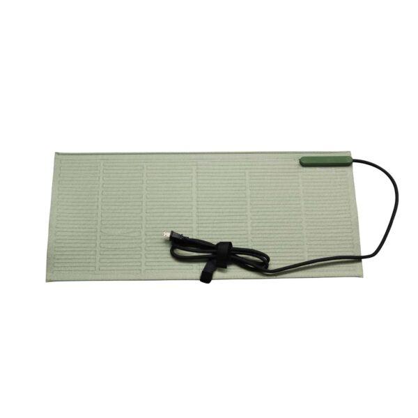 Medium PVC Blanket Heaters