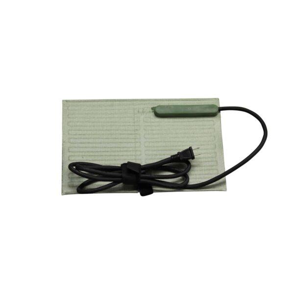 Small PVC Blanket Heaters
